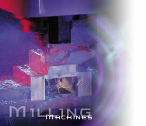 milling-machines-2014