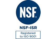 Registered-ISO-9001-blue-price-products